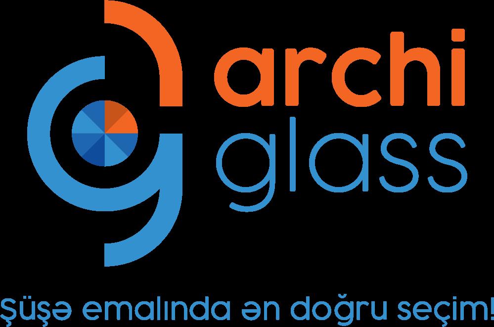 ArchiGlass MMC
